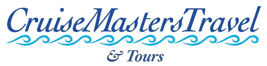 Cruise Masters Travel